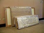 各式大型家具包裝