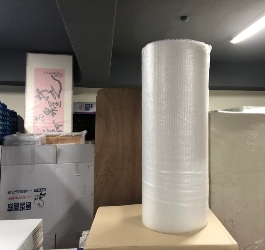 氣泡紙 (大粒)